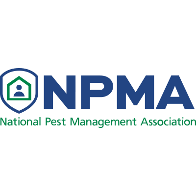national pest management association icon